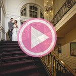 Blythswood Hotel Wedding Photography - Debbie & Ken's Mini Movie