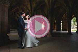 Lochgreen House, Scottish wedding photographer