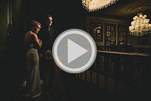 Wedding photographer Boclair House Glasgow